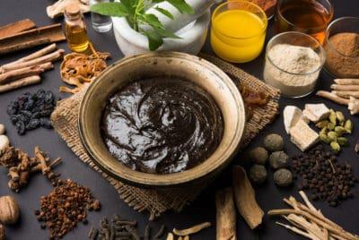 Intermittent Fasting Ayurveda