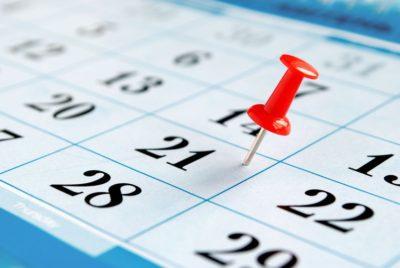 Intermittent Fasting Challenge
