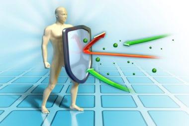 Intermittent Fasting Immune System