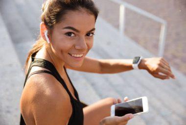 Best Intermittent Fasting App